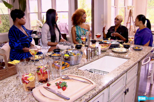 I-dream-of-nene-season-1-gallery-episode-104-21
