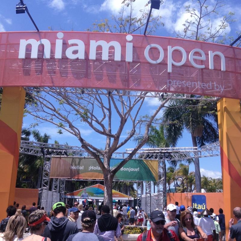 Miami open (800x800)