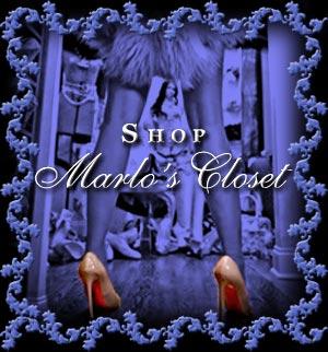 Shop Marlo´s Closet
